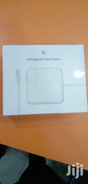 85W Magsafe Power Adapter | Accessories for Mobile Phones & Tablets for sale in Lagos State, Ikeja