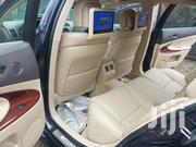 Lexus GS 350 2008 Blue   Cars for sale in Abuja (FCT) State, Gwarinpa