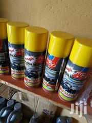 Brand New Magic Dashboard Polish | Vehicle Parts & Accessories for sale in Anambra State, Awka South