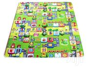 Generic Baby Large Play Mat | Toys for sale in Oyo State, Oluyole