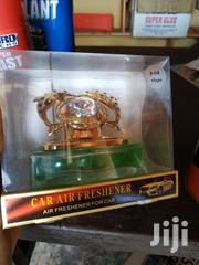 Brand New Car Airfreshners | Vehicle Parts & Accessories for sale in Anambra State, Awka South