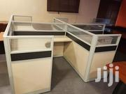 Workstations | Furniture for sale in Lagos State, Amuwo-Odofin