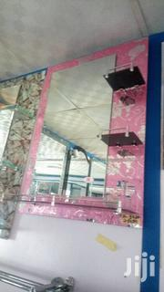 Mirror 3step | Home Accessories for sale in Lagos State, Orile
