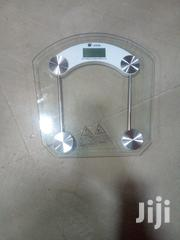 Digital Weight Scale | Home Appliances for sale in Lagos State, Surulere