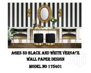 3D Wall Paper   Home Accessories for sale in Lagos State, Ajah