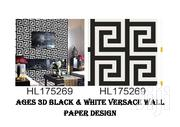 3D Wall Paper | Home Accessories for sale in Lagos State, Ajah