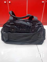 Traveling Bag | Bags for sale in Lagos State, Lagos Island