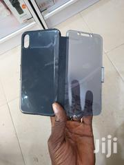 iPhone X, Xs, Xs Max Magnet And Transparent Case | Accessories for Mobile Phones & Tablets for sale in Lagos State, Ikeja