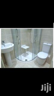 Shower Seat | Building Materials for sale in Lagos State, Orile