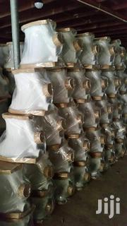 China Hanging Wc | Plumbing & Water Supply for sale in Lagos State, Orile