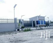 Plots of Land At Beechwood Estate Lekki Ajah For Sale. | Land & Plots For Sale for sale in Lagos State, Ajah