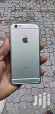 Apple iPhone 6 64 GB Gold | Mobile Phones for sale in Wuse 2, Abuja (FCT) State, Nigeria