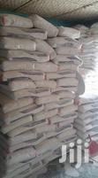 POP Cement | Building Materials for sale in Port-Harcourt, Rivers State, Nigeria