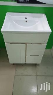 Cabinet With Mirror | Plumbing & Water Supply for sale in Lagos State, Orile