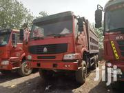 Howo Sinotruck 2017 | Trucks & Trailers for sale in Lagos State, Surulere