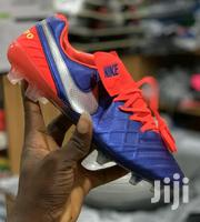 Original Nike Soccer Boot | Shoes for sale in Lagos State
