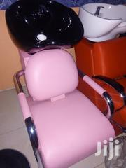 Hair Washing Basin | Salon Equipment for sale in Lagos State, Lagos Island