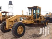 Caterpillar 140G Grader 1995 | Heavy Equipment for sale in Lagos State, Surulere