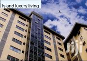 Victoria Island Penthouse Apartment For Lease | Houses & Apartments For Rent for sale in Lagos State, Victoria Island