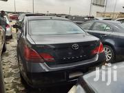 Toyota Avalon 2010 XLS Gray | Cars for sale in Lagos State, Ajah