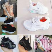 Kiddies Sneaker | Shoes for sale in Lagos State, Mushin