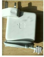 """Apple 60W Magsafe 2 Power Adapter Macbook PRO With 13"""" Retina Display. 