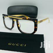Gucci Glasses | Clothing Accessories for sale in Lagos State, Lagos Island