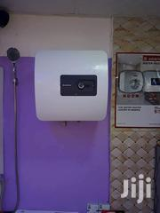 Electric Water Heater | Home Appliances for sale in Lagos State, Orile