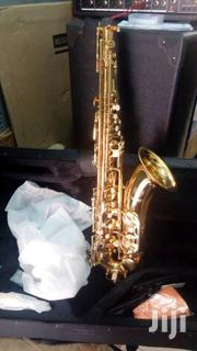 Auto Saxophone | Musical Instruments & Gear for sale in Abuja (FCT) State, Wuse