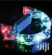 Lighting Tambourine   Stage Lighting & Effects for sale in Abuja (FCT) State, Wuse