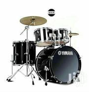 Yamaha 5sets Drum | Musical Instruments & Gear for sale in Abuja (FCT) State, Wuse