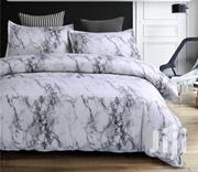 Bedsheet and Duvet | Home Accessories for sale in Oyo State, Ibadan South East