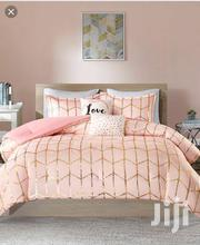 Bedsheet and Duvet | Home Accessories for sale in Oyo State, Igbo Ora