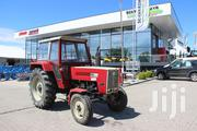 STEYR 988 Farmtractor 2-wd Used From Europe | Heavy Equipments for sale in Lagos State, Ikeja