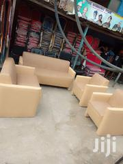 Home Sofa Chairs | Furniture for sale in Lagos State, Ojo