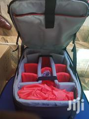 Ustine 7070 Camera Bag (New) | Accessories & Supplies for Electronics for sale in Abuja (FCT) State, Wuse 2