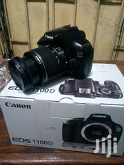 Eso Camera 1100D | Photo & Video Cameras for sale in Anambra State, Onitsha North