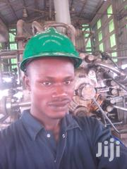 Mechanical Maintenance Technologist | Engineering & Architecture CVs for sale in Rivers State, Obio-Akpor