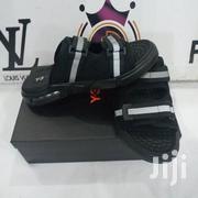 Y3 Pam Slippers | Shoes for sale in Lagos State, Ifako-Ijaiye