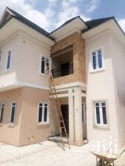 Newly Built Duplex at Wtc Estate | Houses & Apartments For Rent for sale in Enugu State, Enugu South