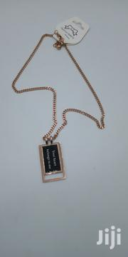 Quality Necklace | Jewelry for sale in Lagos State, Lagos Island