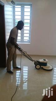 Marble Granding And Polishing | Cleaning Services for sale in Lagos State, Lekki Phase 1
