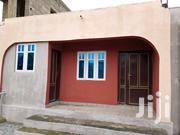 A Well Furnished 2bedroom Flat At Hiltop Estate, Aboru Iyana Ipaja For Rent | Houses & Apartments For Rent for sale in Lagos State, Ifako-Ijaiye