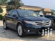 Toyota Venza 2014 | Cars for sale in Lagos State, Lekki Phase 1