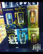 Oil Perfume | Fragrance for sale in Lagos State, Ajah