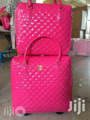 Chanel 2piece Luggage | Bags for sale in Lagos State, Lagos Island