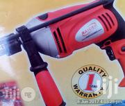13mm Drilling Machine | Electrical Tools for sale in Lagos State, Ojo