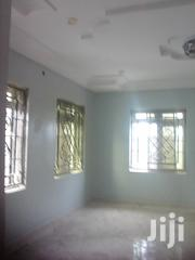 Painting And Decorator | Building & Trades Services for sale in Lagos State, Ikeja