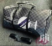 Louis Vuitton Bag | Bags for sale in Lagos State, Ojo
