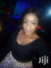 Hotel Staff In Surulere | Other CVs for sale in Lagos State, Surulere